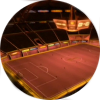 Estadios-button