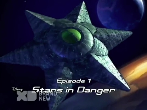 File:Stars in Danger.jpg