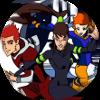 Personajes-button