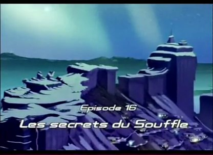 File:The Secrets of the Breath.jpg