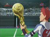 Galactik Football Cup