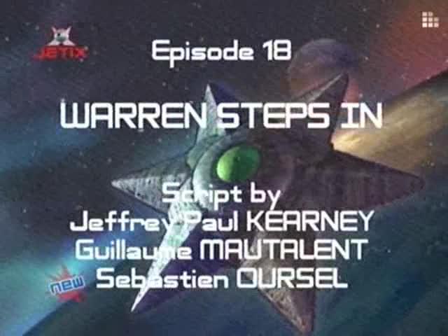 File:Warren Steps In.jpg