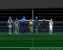 Club galactik football wallpaper-1280x1024