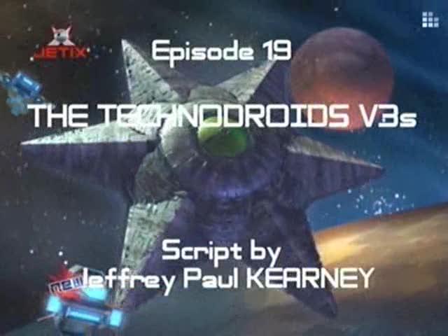 File:The Technodroids V3s.jpg