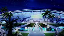 Galactik Football Paradisia (109)