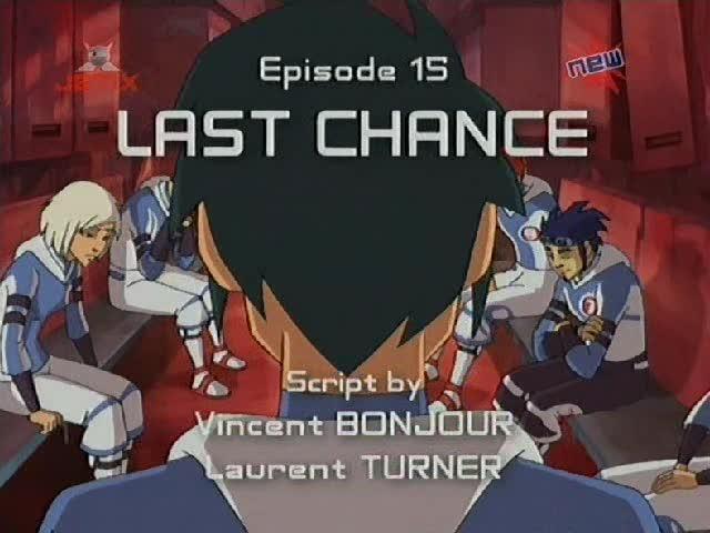 File:Last Chance.jpg