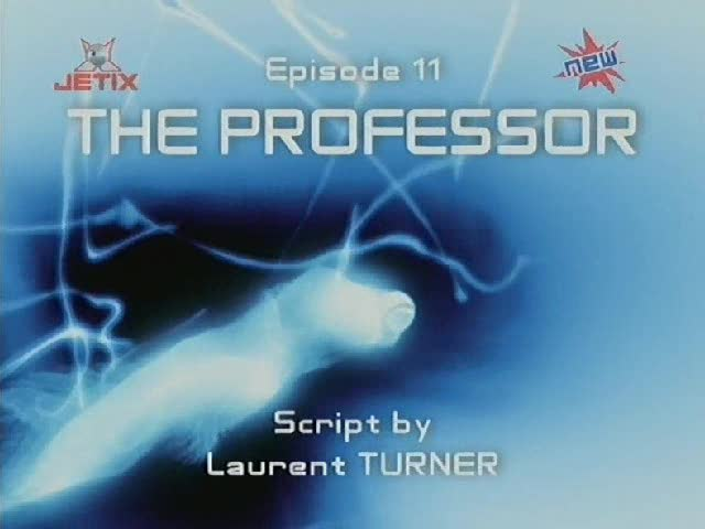 File:The Professor.jpg