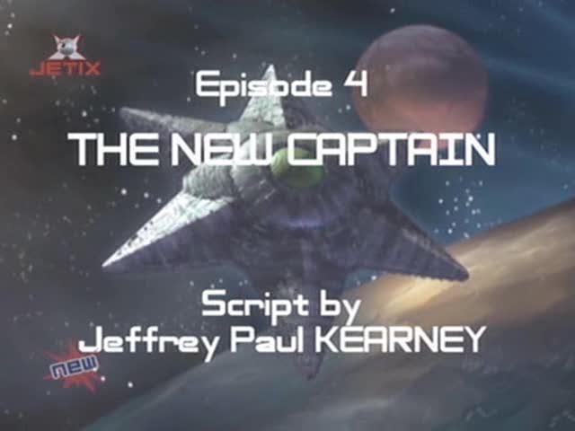File:The New Captain.jpg