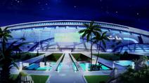 Galactik Football Paradisia (110)