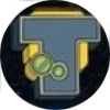 Organizaciones-button