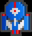 107px-Galaga Enterprise