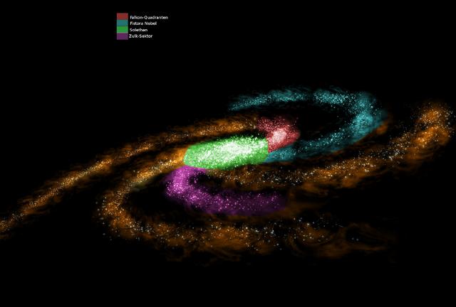 File:Galaxie Sektoren.png