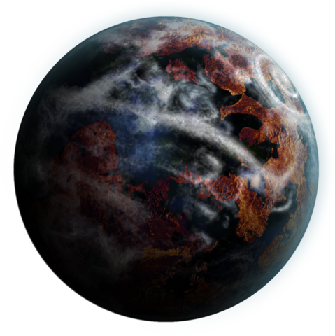 File:Planet by Randell.png