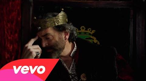 """Cast of Galavant - She'll Be Mine (from """"Galavant"""" (Official Lyric Video))"""