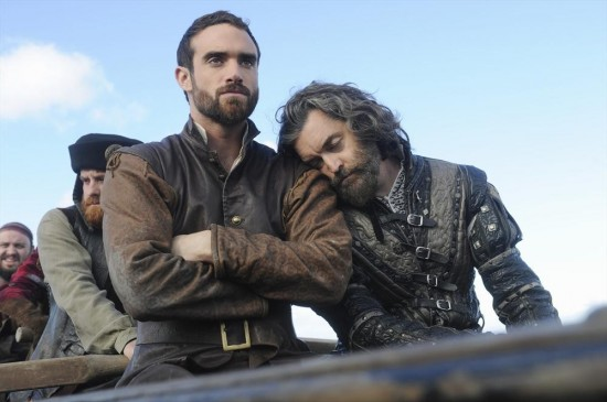 Fichier:Galavant-Its-All-In-the-Executions-Episode-8-18-550x365.jpg