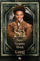 S2 Poster Sid Luke Youngblood Galavant