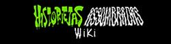 Historietas Assombradas Wiki