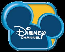 Disney-channel-3