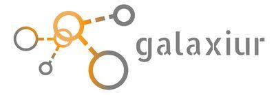 Galaxiur-Logo