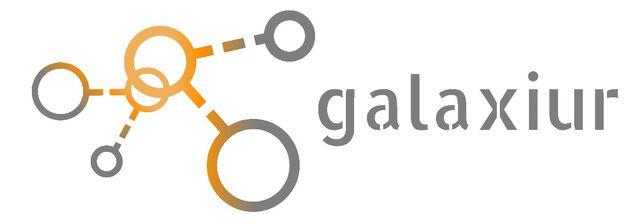File:Galaxiur-Logo.jpg