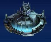 180px-Moon Base