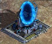 300px-Star Gate a