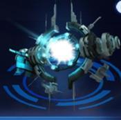 175px-New Wormhole Generator (1)