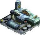 Robotics Facility