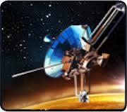 GEsolarsatellite
