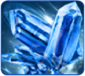 File:Crystal store-1.png