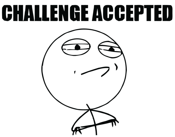File:Challenge accepted.png