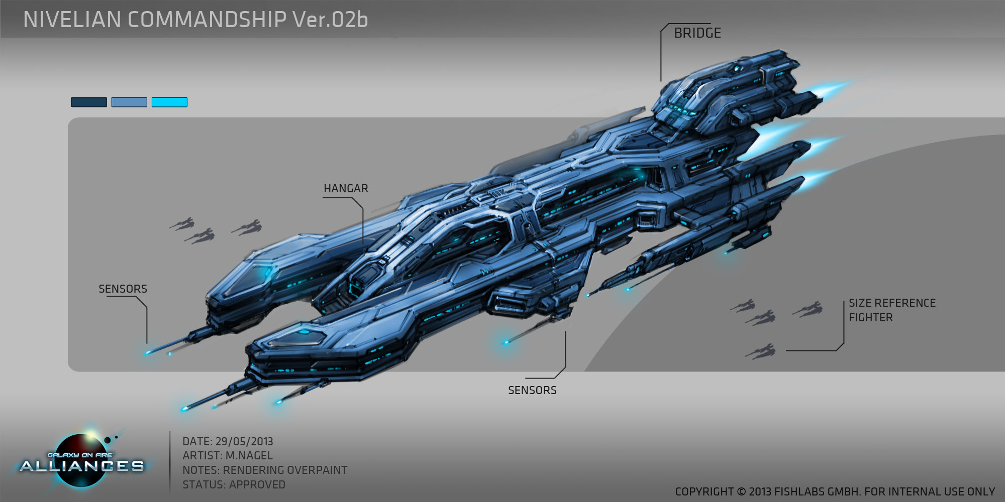 Fishlabs-galaxy-on-fire-alliances-concept-artwork-NIVELIAN-CARRIER-02