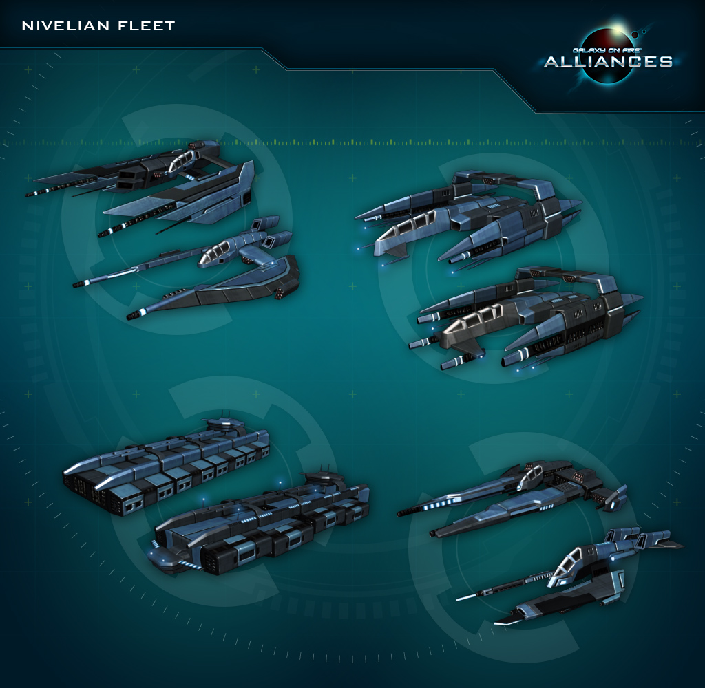 Fishlabs-galaxy-on-fire-alliances-concept-artwork-NIVELIAN-FLEET