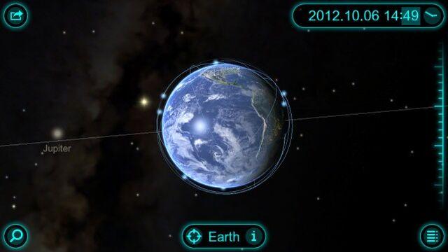 File:Solarwalk v201 iph5 screen1large-642x361.jpg