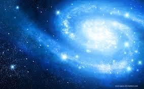 File:Galaxy.jpeg