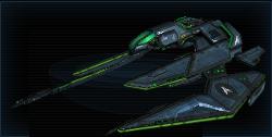 250px-Scimitar