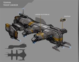 File:Terran ship carrier.jpeg
