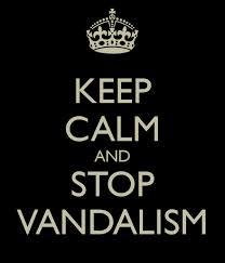 File:Stop Vandalisim.jpeg