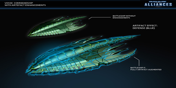 Galaxy-on-Fire-Alliance-artwork-2-resized
