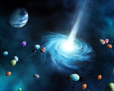 Galaxy online fusion
