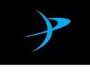 Galaxy Space Wikia