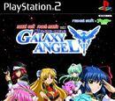 CR Galaxy Angel