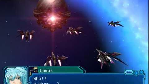 Let's Play Galaxy Angel (PC) 50 54 (Ranpha Route)-0