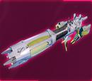 GA-007 (Enemy)