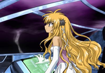 Screenshot (859)