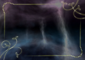 Screenshot (1089)