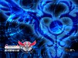Galaxy Angel II Eyecatch/Endcard Gallery