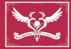 File:Flag 02.jpg