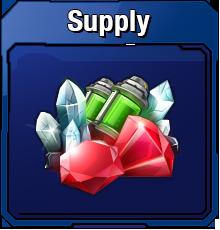 File:MPB-Supply.png