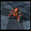 Wasp Lvl1